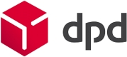 DPD_logo_red_2015-removebg-preview